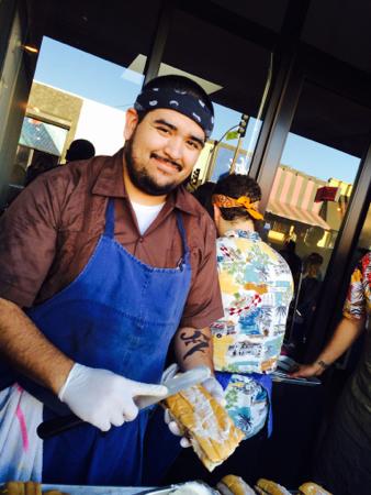 Making-Cubanos-chef-movie