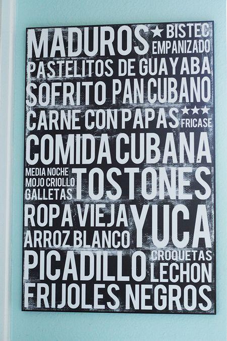 Comida-cubana-poster