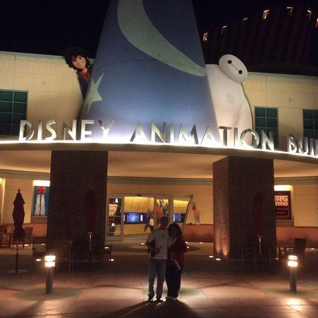 Walt-Disney-Animation-Marta-Darby