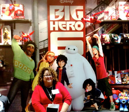 Big-hero-6-marta-darby
