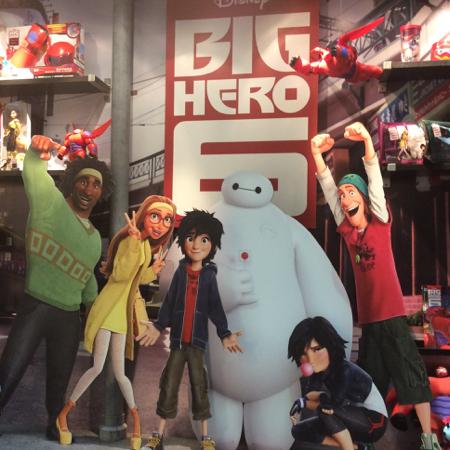 Big-hero-6-disney-animation
