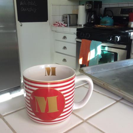My-big-fat-cuban-family-mug