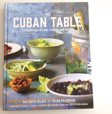 The-cuban-table-my-big-fat-cuban-family.com