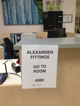 Alexander-fittings-very-bad-day