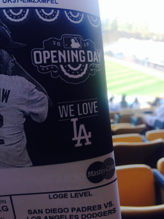 LA_Dodgers-vs-Padres-Opening-Day