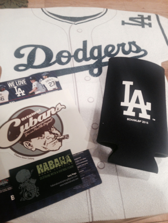 LA-Dodgers-Opening-Day