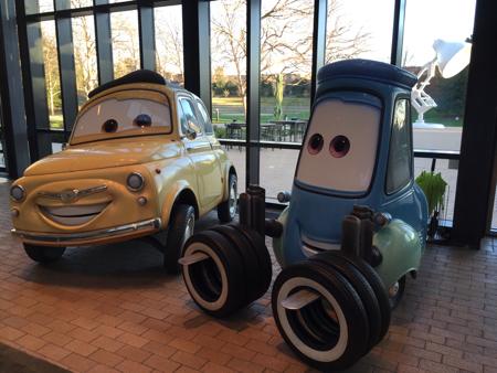 Pixar-cars-luigi-guido
