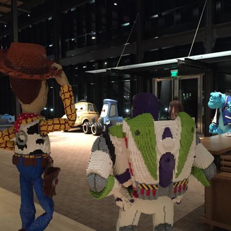 Pixar-woody-buzz