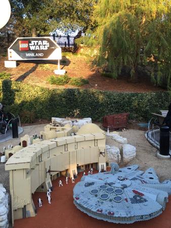 LEGO-Star-Wars-Miniland