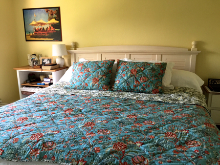 My-big-fat-cuban-family-bed