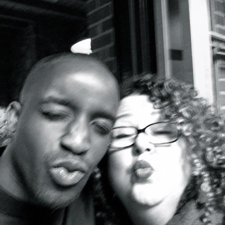 Elijah-Kelley-kissy-face-my-big-fat-cuban-family