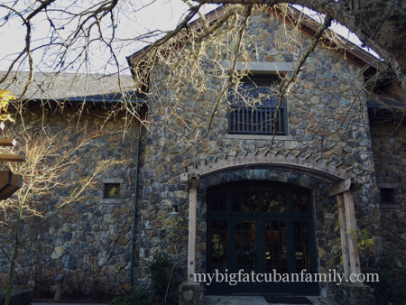 Skywalker-Ranch-tech-bldg-entrance-my-big-fat-cuban-family copy