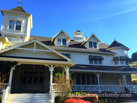Skywalker-Ranch-main-house-photo-my-big-fat-cuban-family copy