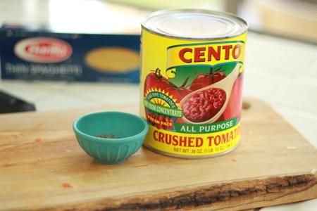 Barilla-pasta-cento-crushed-tomatoes