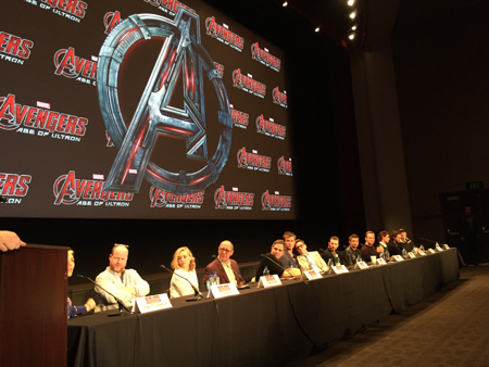 Marvel-Age-Of-Ultron-junket
