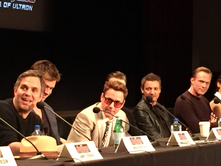 Marvel-Age-Of-Ultron-junket3