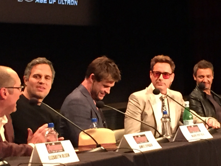 Marvel-Avengers-Age-Of-Ultron-junket6