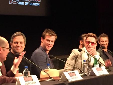Marvel-Avengers-Age-Of-Ultron-junket7