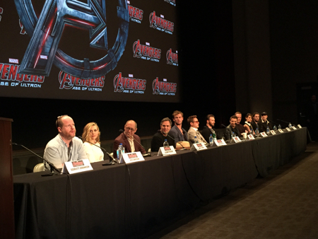 Marvel-Avengers-Age-Of-Ultron-junket-15