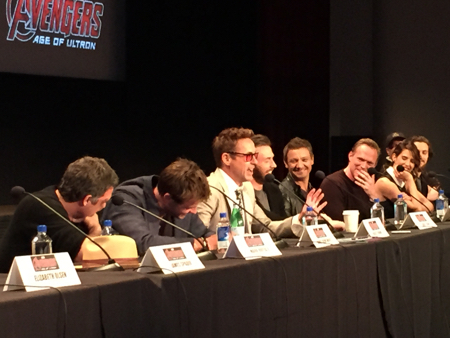Marvel-Avengers-Age-Of-Ultron-junket-12