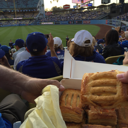 My-big-fat-cuban-family-dodgers-pastelitos