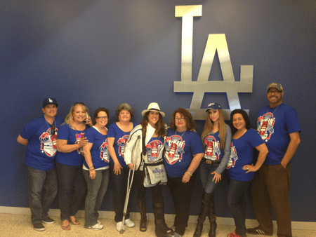 My-big-fat-cuban-family-dodgers-cuban-heritage-committee