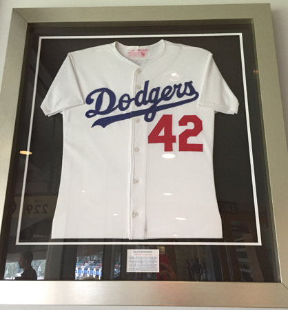 My-big-fat-cuban-family-dodgers-jackie-robinson-jersey