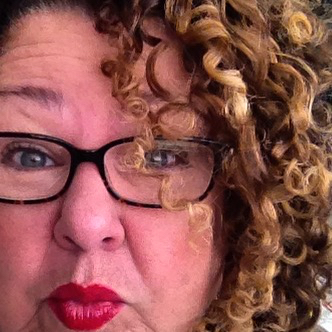 Marta-Darby-My-Big-Fat-Cuban-Family