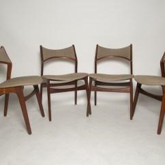 Erik Buck Chairs Santa Chair Covers Hobby Lobby Dc Eb Model 310 Dining Equity Modern 1 Jpg