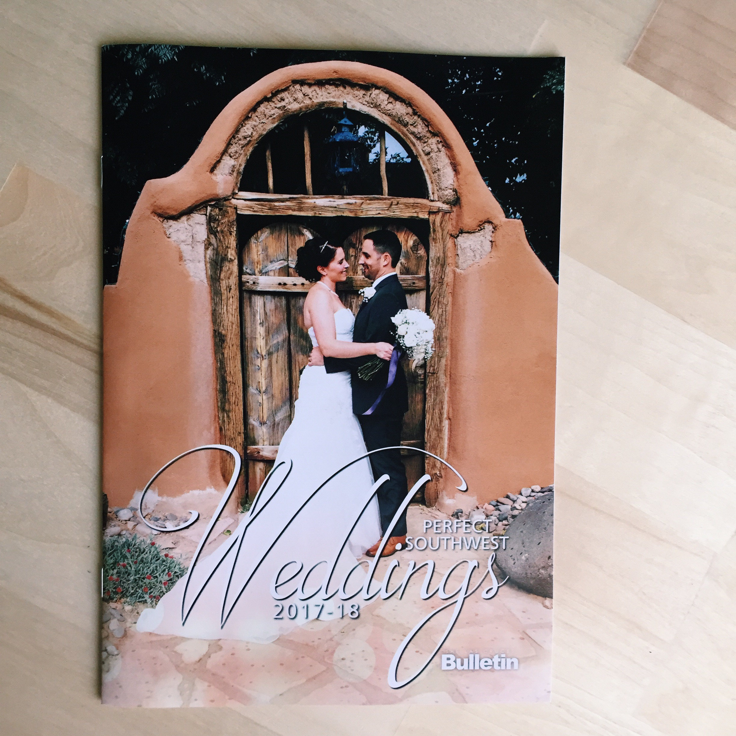 chair cover rentals las cruces nm adjustable floor with 5 settings wedding vendors taylor d photography besides highlighting our new mexico brides and grooms the guide also features talent of other