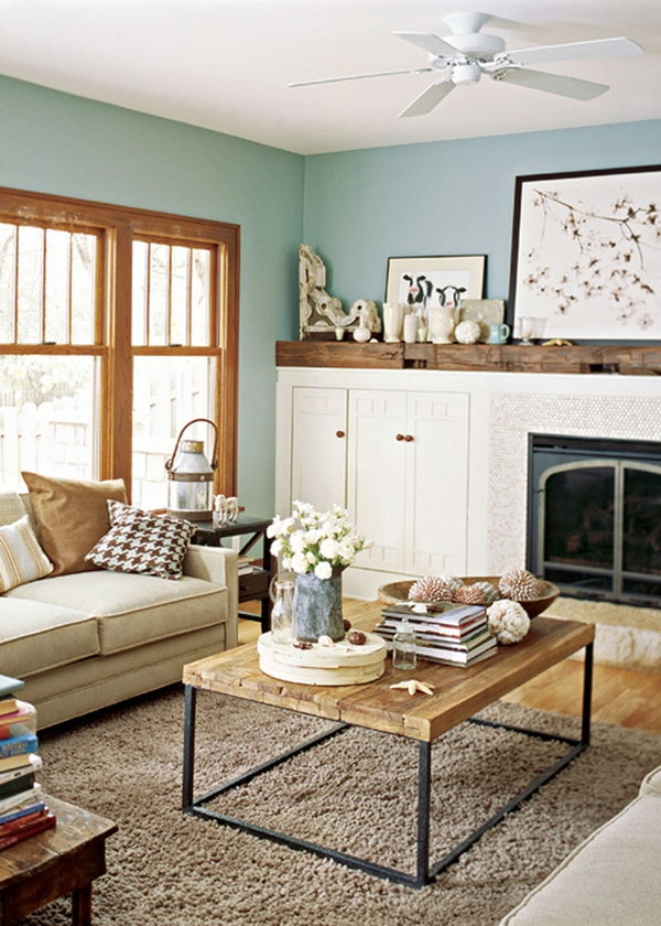 paint colors for living rooms with white trim warm green room colours that play well wood refreshed designs country