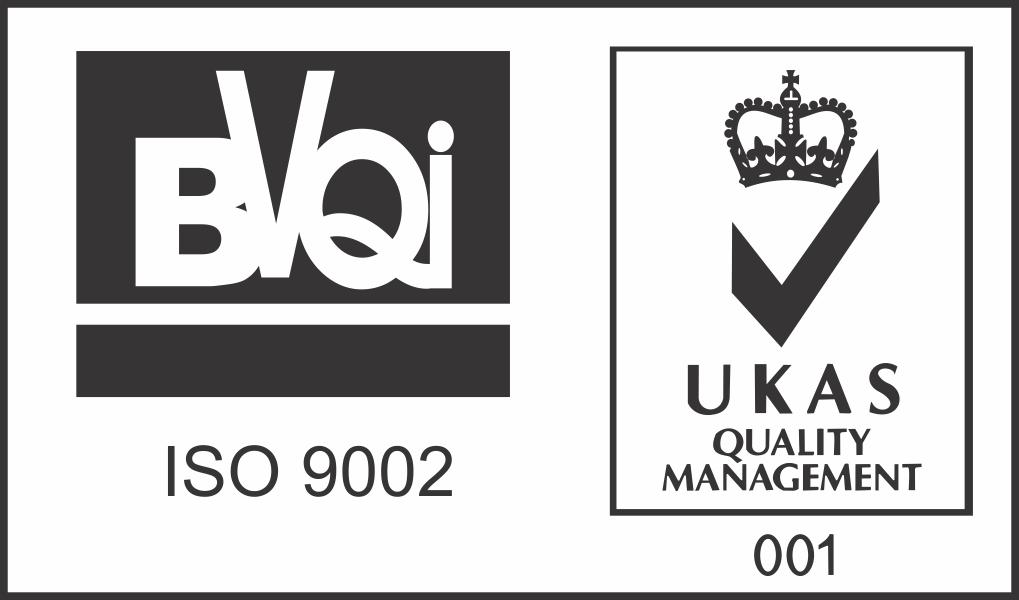 Quality Assurance — Menon Pistons Ltd