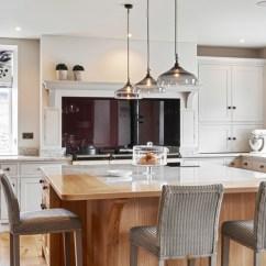 Kitchen Pendant The Cheapest Cabinets Retro Classic Glass Range Curiousa Coloured Lights