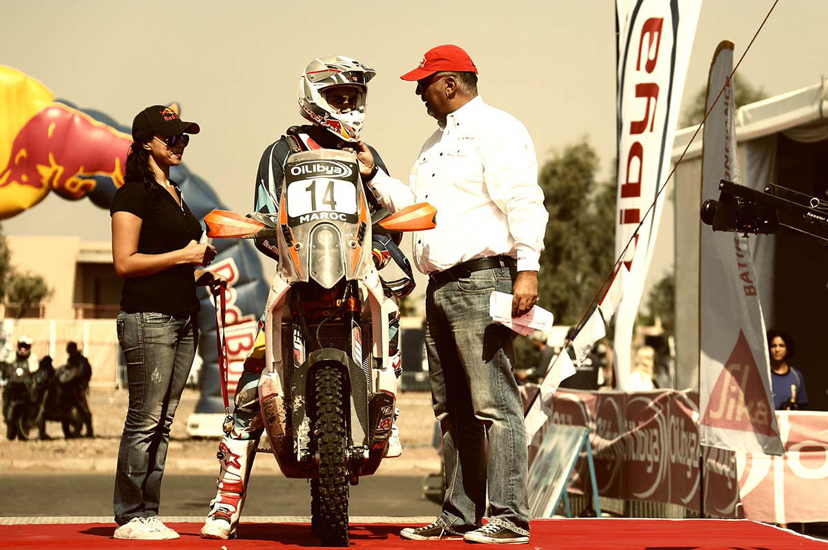 9-Maroc 2014 (1a).jpg