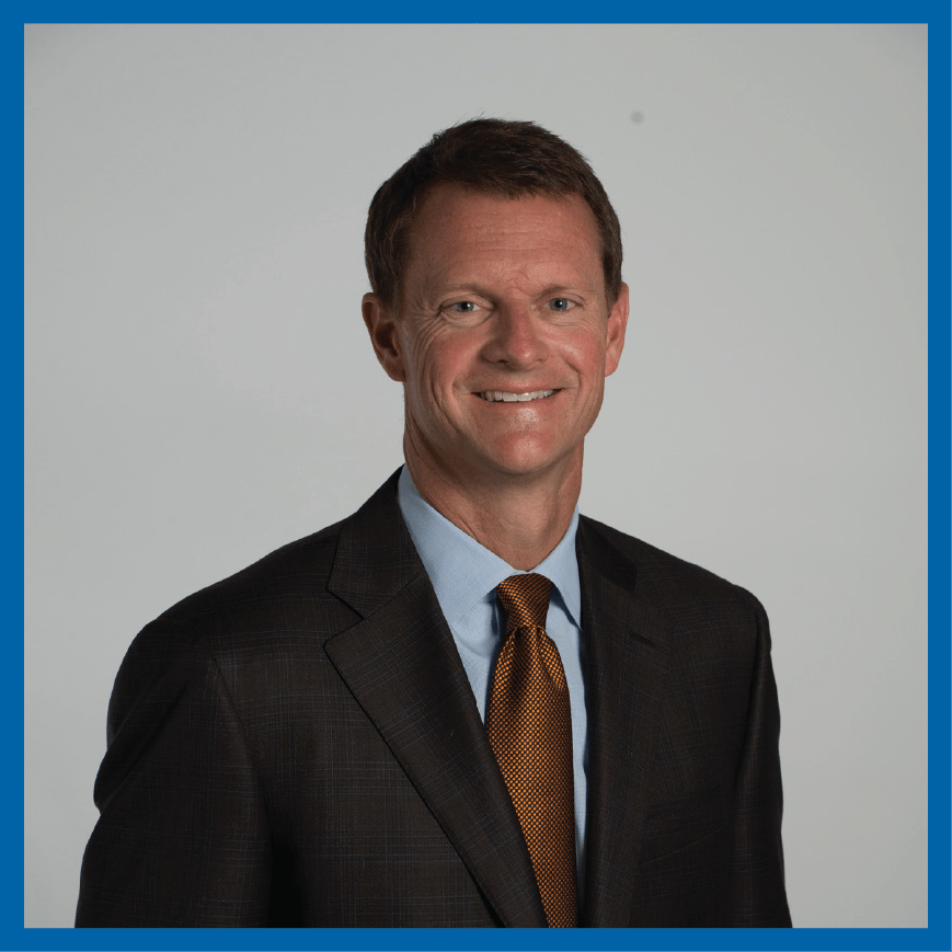 as co founder mr mcwhorter serves as chairman and president of clayton associates founded in 1996 clayton associates serves as an investment management