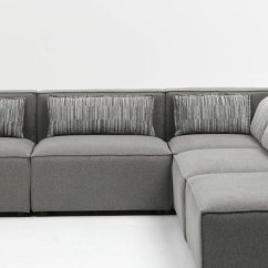 Modern Furniture Sofa Design Interior Sofas Living Room Ewf