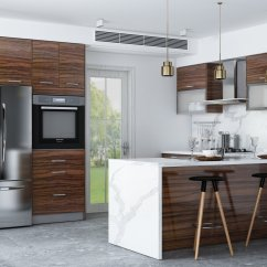 Kitchen Laminate Design Program Goldenhome Lacquer Hpl Carb Ii Certificated Mdf Cored Polymer Material Laminated On Front Side Match Color Grain Edge Band