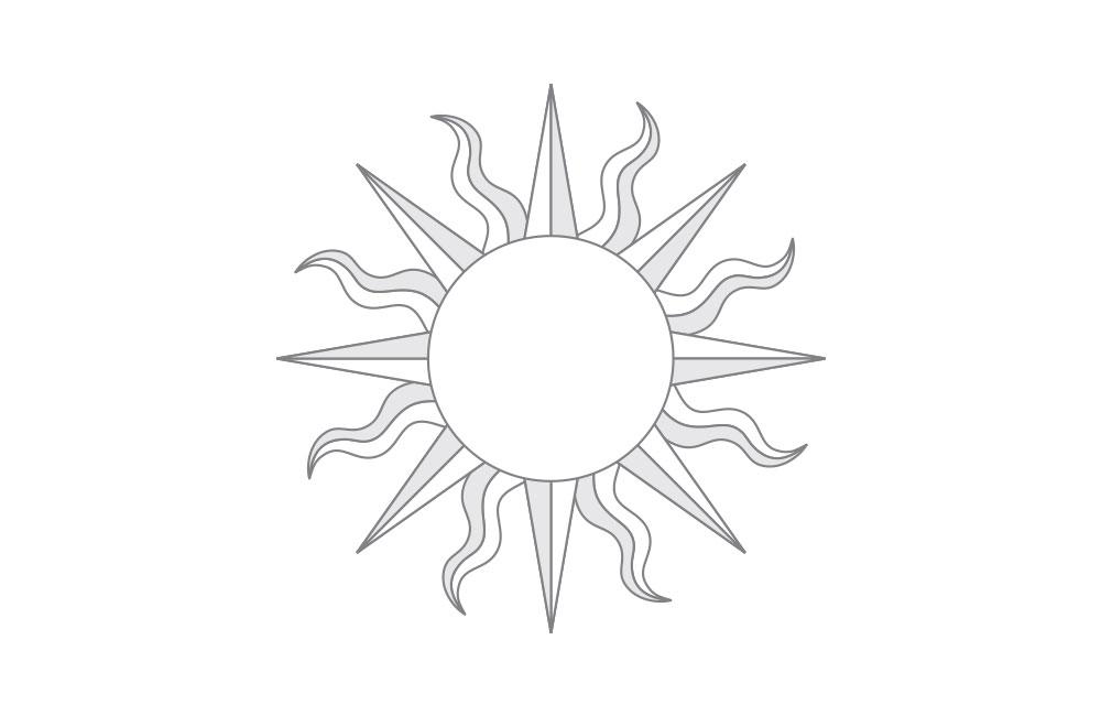 Chemical Symbols — Beautiful Chemistry