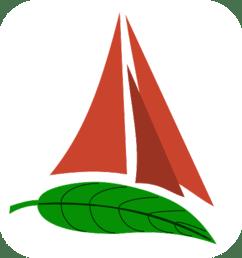keelboat diagram [ 933 x 981 Pixel ]