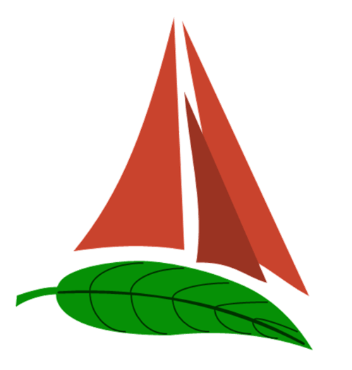 small resolution of keelboat diagram