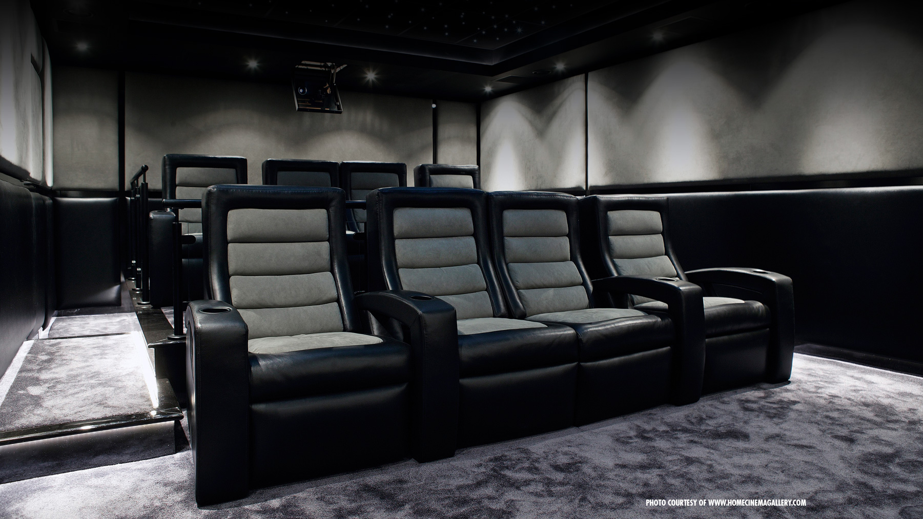 home theater chairs canada white upholstered fortress seating 7 jpg