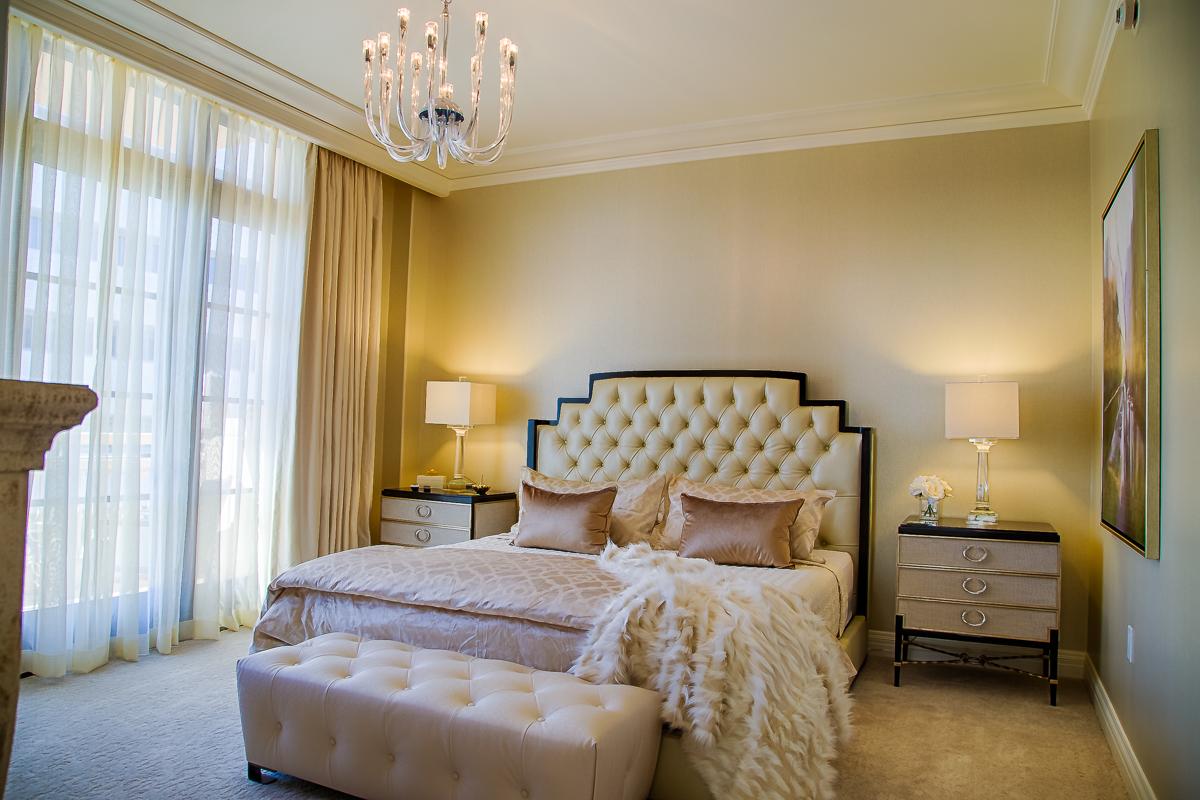 Elegant Best Interior Design Schools In Usa With Houston