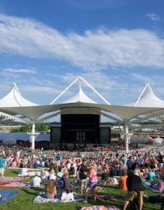 Walmart amp arkansas music pavilion page  also  core architects rh arch