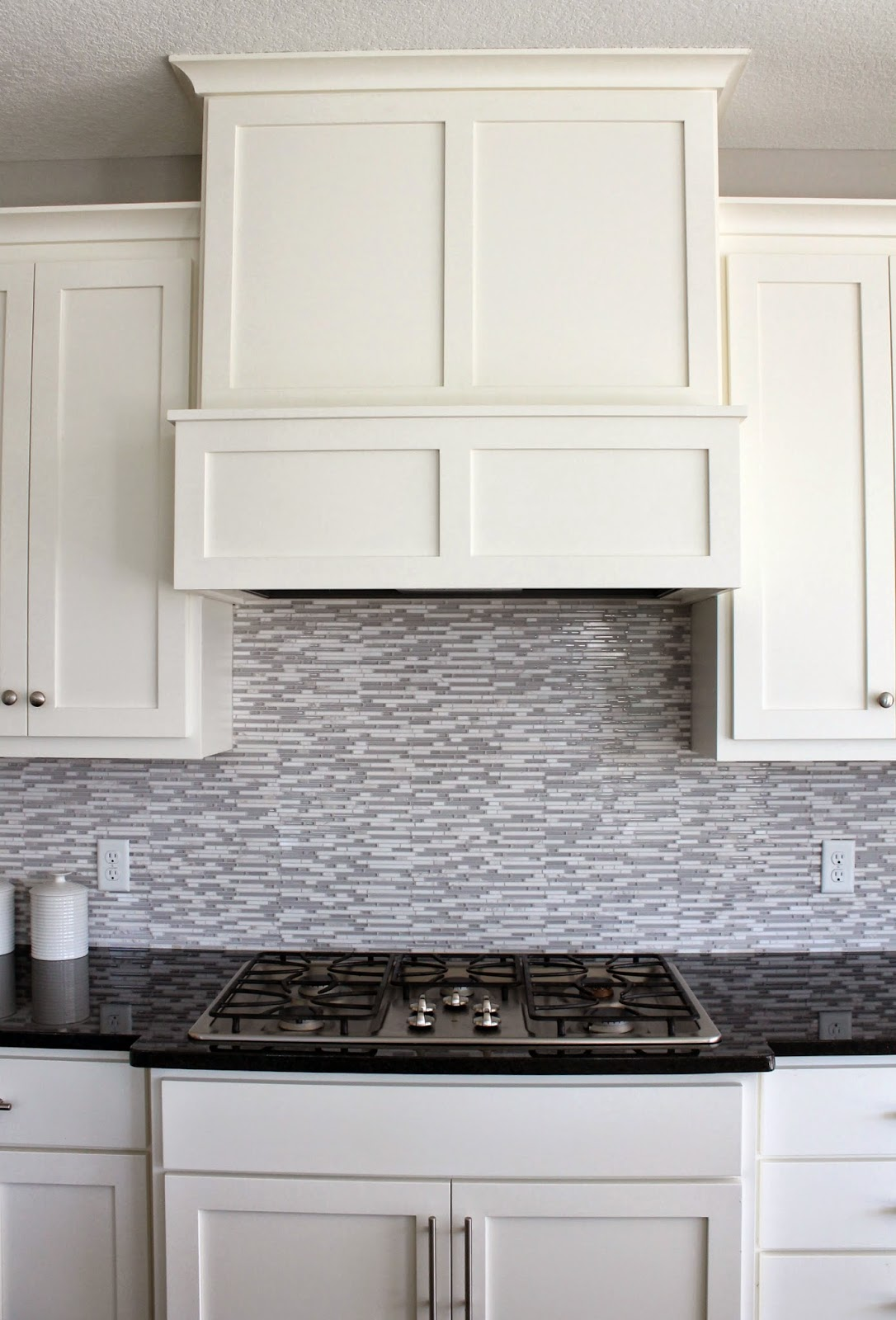 how much are new kitchen cabinets mosaic backsplash and breakfast nook — tessie fay