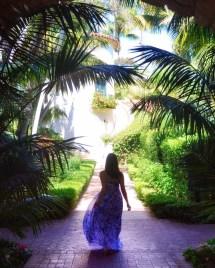 Stay In Santa Barbara Four Seasons Resort