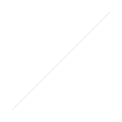 Rustic Hickory Kitchen Cabinets Island For Sale Log Pool Table — Barn Wood Furniture - Barnwood And ...