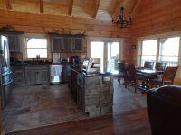 Reclaimed Barnwood Kitchen Cabinets  Barn Wood Furniture ...