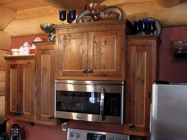rustic kitchen cabinet crocs shoes custom cabinets barn wood furniture dsc02832 web jpg reclaimed barnwood