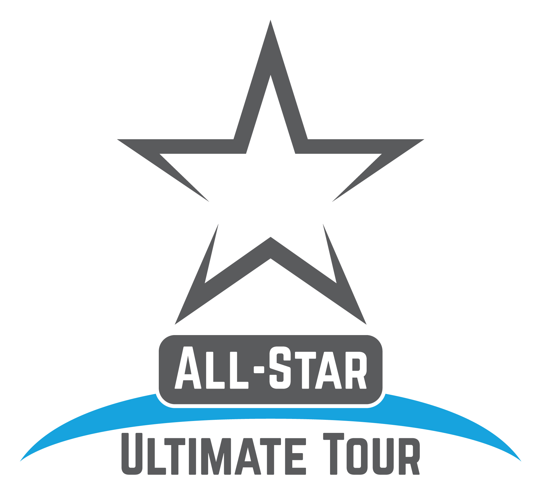 all star ultimate tour