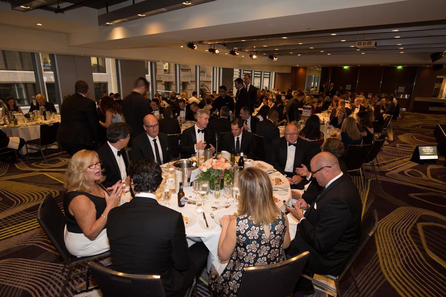 Australian life insurance group